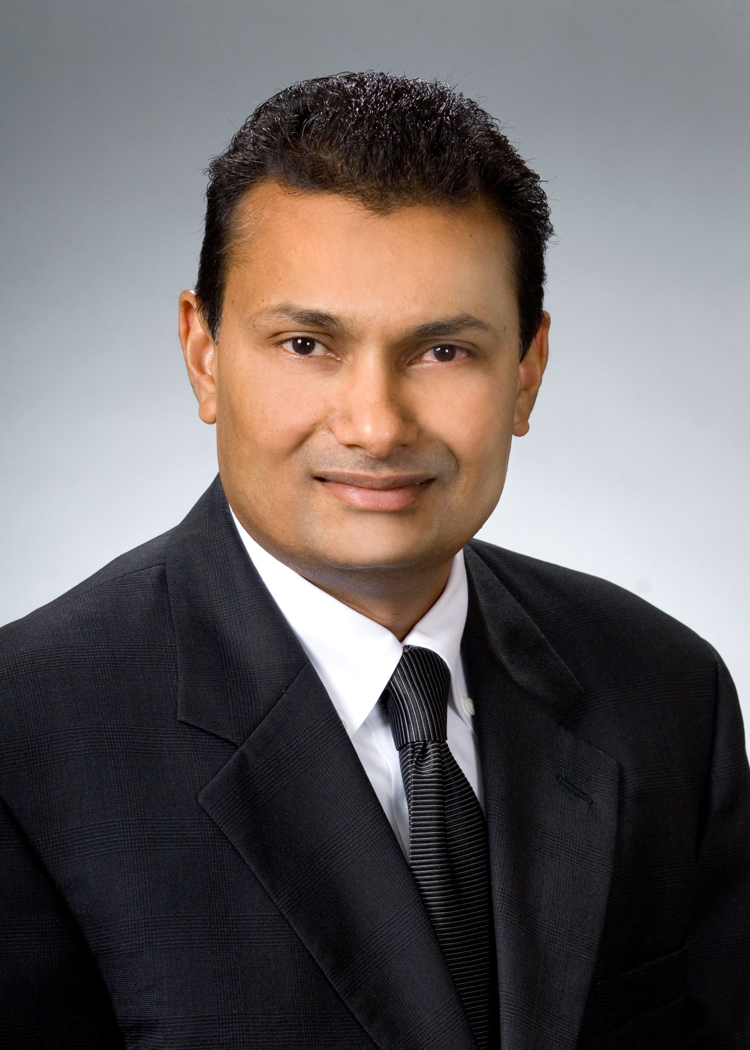 Taral Patel M D  | Ohio Cancer Doctors | Zangmeister Cancer Center